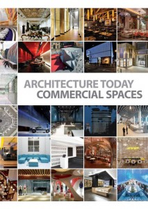 Commercial Spaces Architecture Today