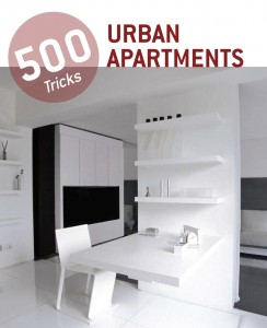500 tricks. Urban Apartments