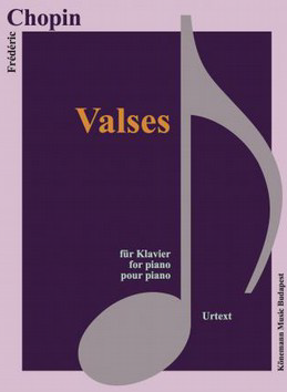 Chopin - Valses.png